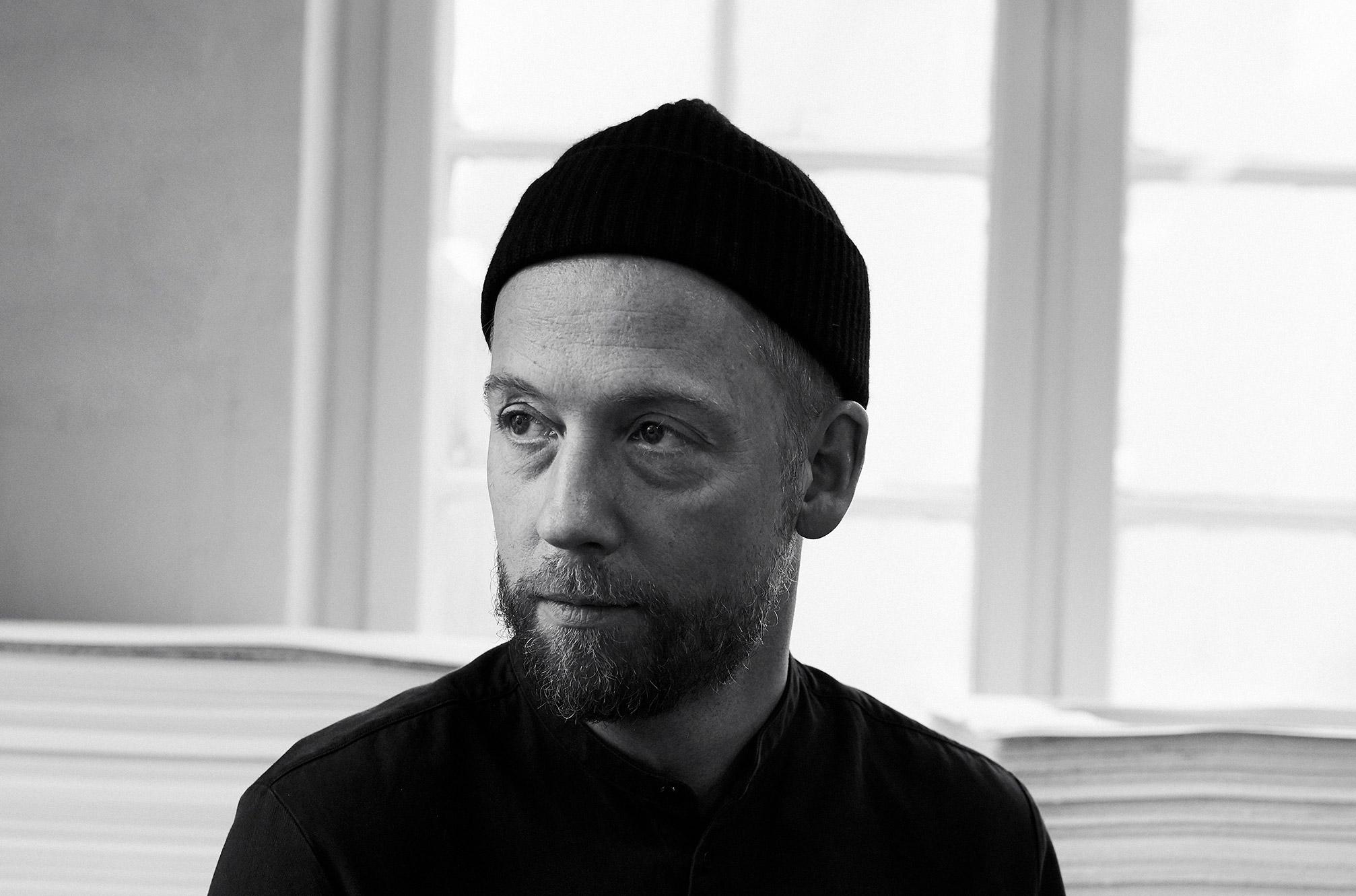 Kasper Eistrup